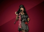 Amy Winehouse Double