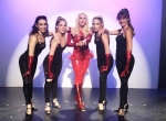 Atemlos Helene - Die Cover Show