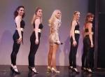 Atemlos Helene - Die Cover Show5_n