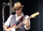 Thorsten Zeitnitz Guitar & Vocals