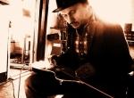 Mike Jockers Steel- & Slideguitars