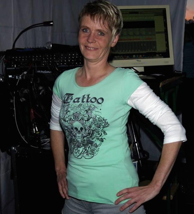 Ines-Petersen_1